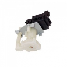 Hotpoint Tumble Dryer Water Pump Motor