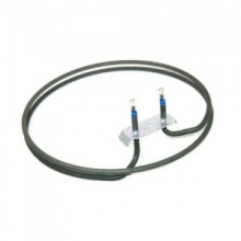 Cannon Fan Oven Element