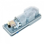 Indesit Dishwasher Dispenser Assembly