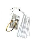 Ariston Fridge Freezer Defrost Heater Kit