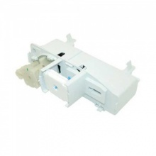Hotpoint Condenser Dryer Pump & Float Kit