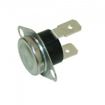 Front Thermostat For Indesit Tumble Dryer