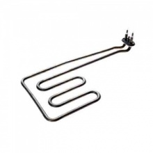 Candy Dishwasher Heating Element