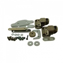 Candy Washer Integrated Door Fixing Kit