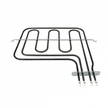 Cannon Oven Grill Heater Element 2600W