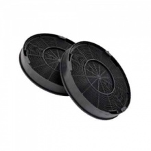 John Lewis Cooker Hood Charcoal Filters