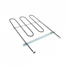 Creda Lower Oven Element