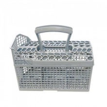 AEG Dishwasher Cutlery Basket