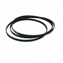 Zanussi Tumble Dryer Belt 1975 H7