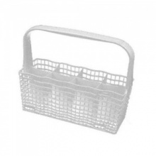 Zanussi Dishwasher Cutlery Basket