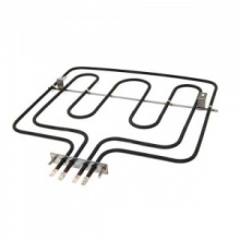 Moffat Oven Dual Grill Element 2800 Watts
