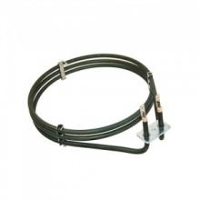 AEG 2000W Fan Oven Element