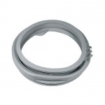 Door Seal For Hotpoint Washing Machine