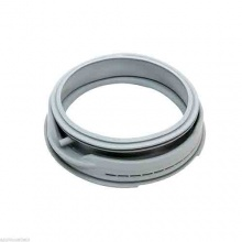 Neff Washing Machine Door Seal