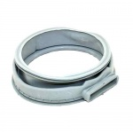 Bosch Washer Dryer Door Seal
