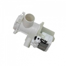 Drain Pump For Beko Washing Machine