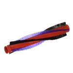 Dyson DC59 Vacuum Cleaner Brush Bar