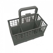 Universal Dishwasher Cutlery Basket