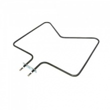 Ignis Lower Oven Heater Element