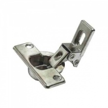 Electrolux Integrated Washer Door Hinge