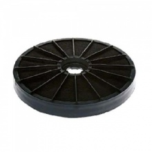 Tricity Bendix Cooker Hood Carbon Filter
