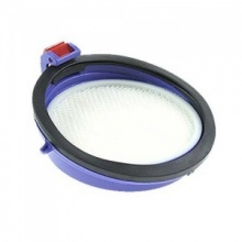 Dyson DC25 Post Hepa Filter