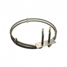 Aeg 1900 Watt Fan Oven Element