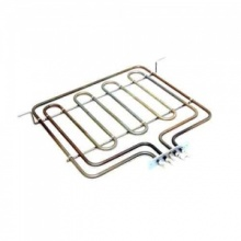 Leisure Oven Grill Element