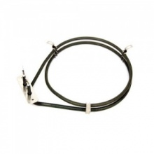 New World 2000W Fan Oven Element