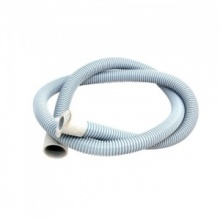 Drain Hose For Creda Washing Machine