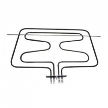 Cannon 3050W Oven Grill Heater Element