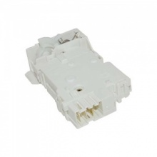 Creda Tumble Dryer Door Interlock Switch