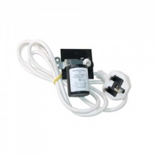 Hotpoint Washer Mains Cable & Filter