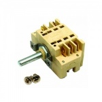 Hotpoint Hob Switch selector