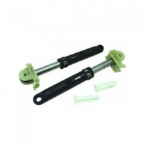 Ariston Washing Machine Suspension Leg Kit