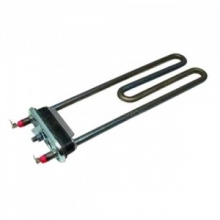 Bosch Washing Machine Element 2050W