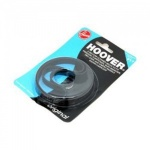 Hoover Purepower Vacuum Cleaner Belts