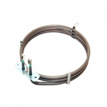 Candy 2200W Fan Oven Heater Element