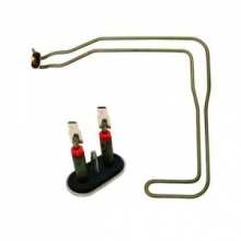Neff Dishwasher Heating Element