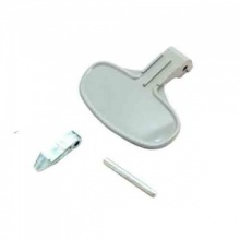Hoover Nextra Washing Machine Door Handle