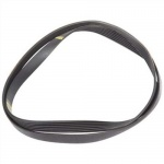 Hotpoint Washing Machine Belt 1201 J6