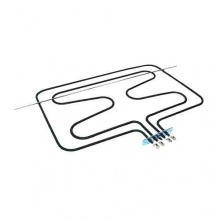 Hotpoint 3050W Oven Grill Element