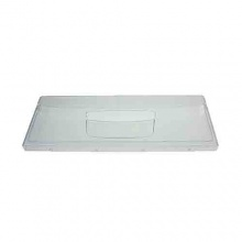 Hotpoint Freezer Drawer Flap