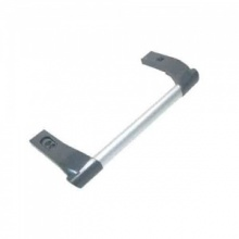 Hotpoint Fridge Freezer Granite Door Handle