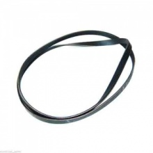1194 J5 Washing Machine Belt