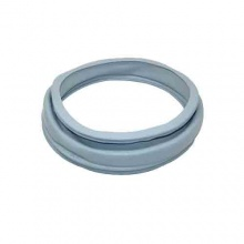 Hotpoint Washing Machine Door Gasket