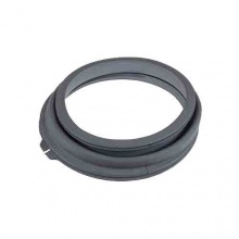 Buy Hotpoint Spare Parts And Accessories Parts4appliances