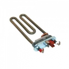 Hotpoint Washing Machine Heater Element