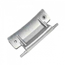 Hotpoint Washing Machine / Dryer Door Hinge