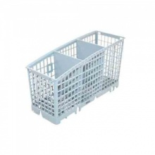 Ignis Dishwasher Cutlery Basket